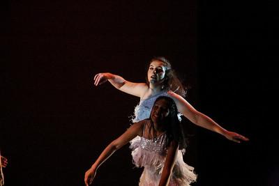 181129 Fall Dance Concert (41)