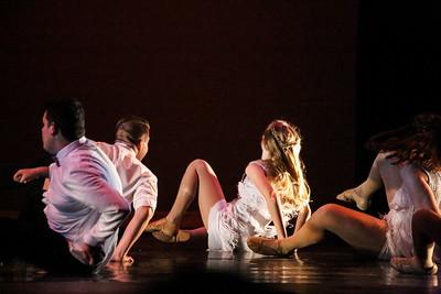 181129 Fall Dance Concert (46)