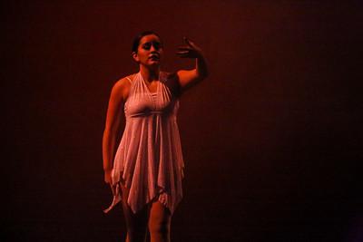 181129 Fall Dance Concert (98)