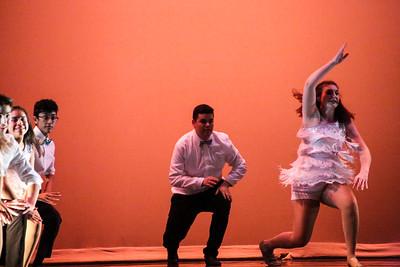 181129 Fall Dance Concert (35)