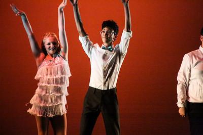 181129 Fall Dance Concert (37)