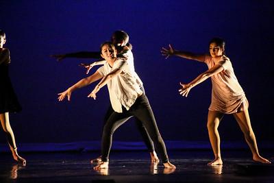 181129 Fall Dance Concert (11)