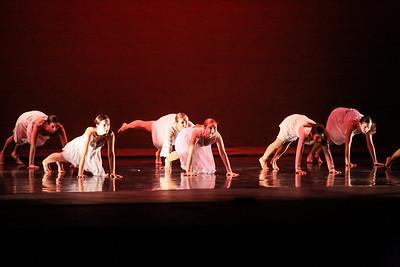 181129 Fall Dance Concert (6)