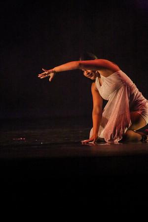 181129 Fall Dance Concert (103)