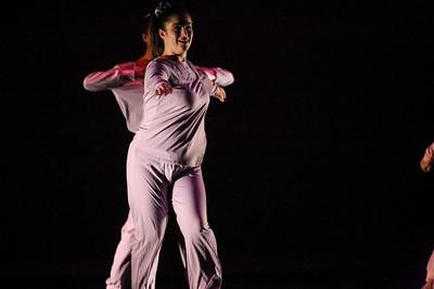 181129 Fall Dance Concert (91)