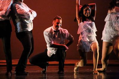 181129 Fall Dance Concert (50)