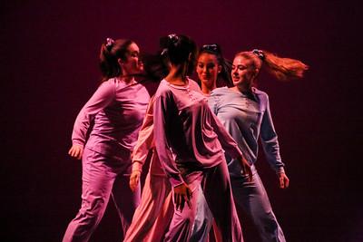181129 Fall Dance Concert (78)