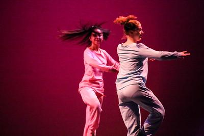 181129 Fall Dance Concert (75)