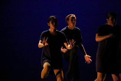181129 Fall Dance Concert (63)