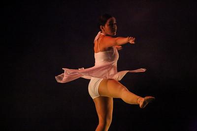 181129 Fall Dance Concert (99)