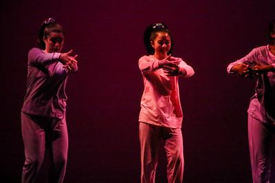 181129 Fall Dance Concert (79)