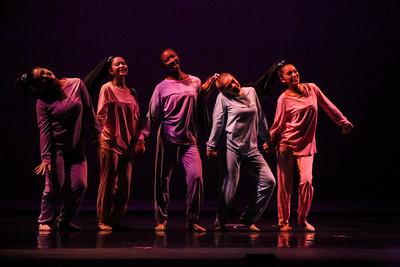 181129 Fall Dance Concert (88)