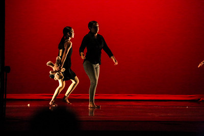 181129 Fall Dance Concert (9)