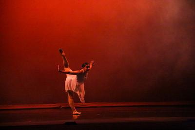 181129 Fall Dance Concert (97)