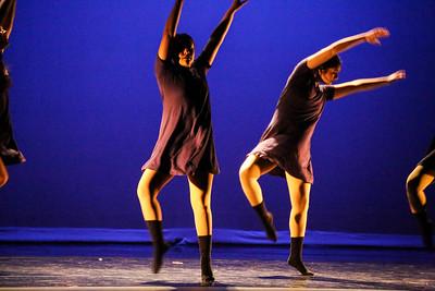 181129 Fall Dance Concert (56)