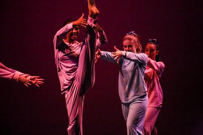 181129 Fall Dance Concert (80)