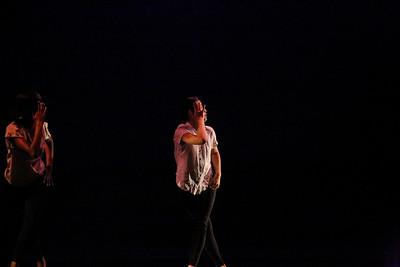 181129 Fall Dance Concert (7)
