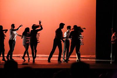 181129 Fall Dance Concert (22)