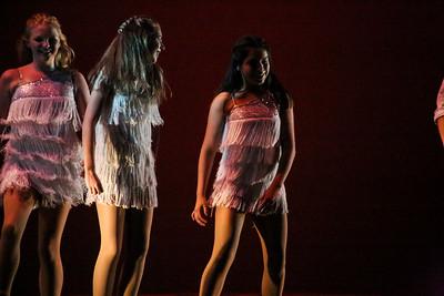 181129 Fall Dance Concert (48)
