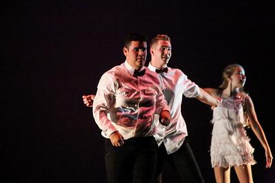 181129 Fall Dance Concert (45)
