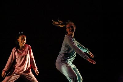 181129 Fall Dance Concert (92)