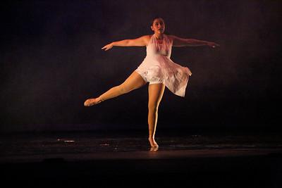 181129 Fall Dance Concert (101)