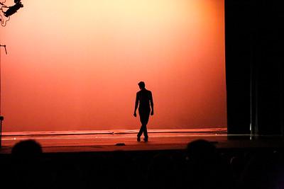 181129 Fall Dance Concert (18)