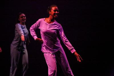 181129 Fall Dance Concert (86)