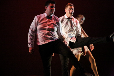 181129 Fall Dance Concert (42)