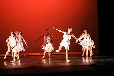 181129 Fall Dance Concert (2)