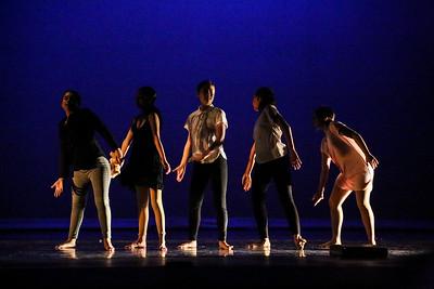 181129 Fall Dance Concert (16)