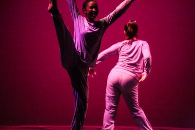 181129 Fall Dance Concert (73)