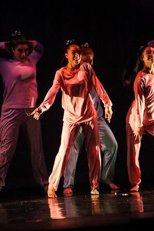 181129 Fall Dance Concert (95)