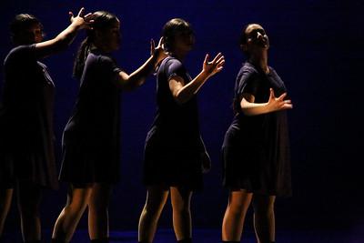 181129 Fall Dance Concert (65)