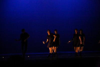181129 Fall Dance Concert (51)