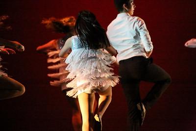 181129 Fall Dance Concert (43)