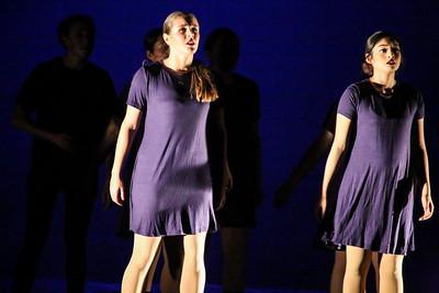 181129 Fall Dance Concert (62)