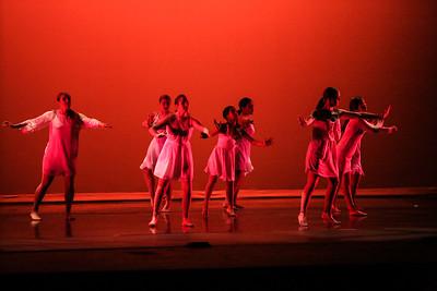 181129 Fall Dance Concert (1)