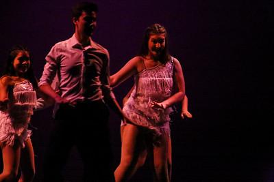 181129 Fall Dance Concert (29)