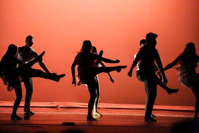 181129 Fall Dance Concert (24)