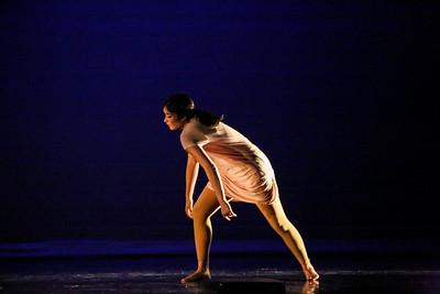 181129 Fall Dance Concert (13)