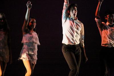 181129 Fall Dance Concert (49)