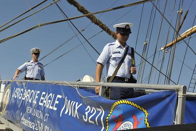1812 Bicentenial - July 1st, 2012