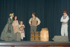 """1856"" The Musical: Handcart migration story"
