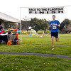 Race2FlagPole20190016 copy