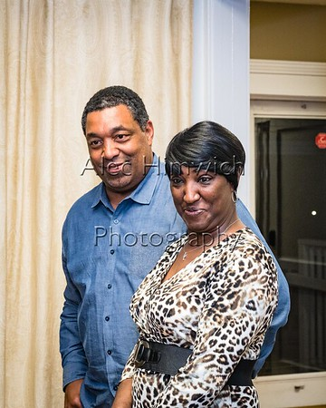 190209 Grover Prince's Birthday Party 243