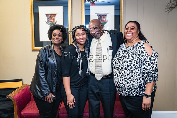 190209 Grover Prince's Birthday Party 319