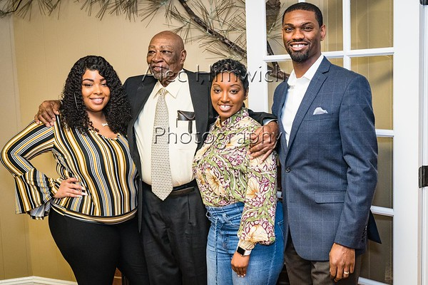 190209 Grover Prince's Birthday Party 168