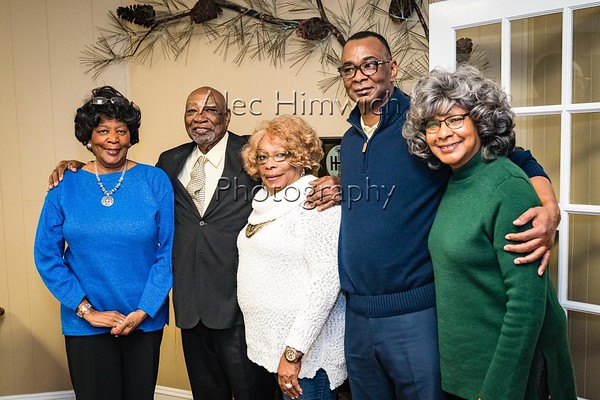 190209 Grover Prince's Birthday Party 180