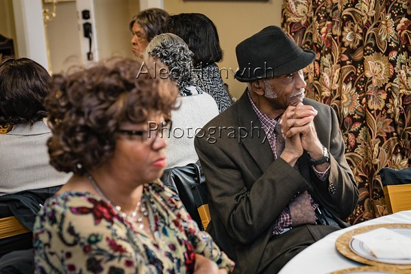 190209 Grover Prince's Birthday Party 043